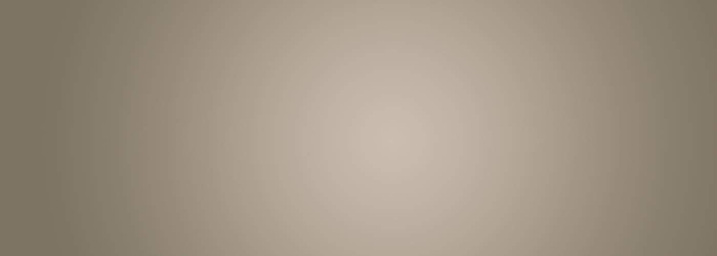 SLIDER-BG-Brown-Grey02